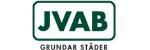 Järfälla Va- & Byggentreprenad AB