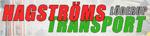 Hagströms Transport AB