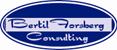 Bertil Forsberg Consulting