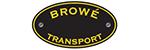 Browé Transport