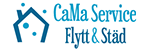 CaMa Service HB