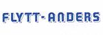 Flytt-Anders AB
