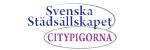Svenska Städsällskapet AB
