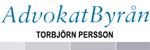 Advokatbyrån Torbjörn Persson