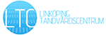 Linköpings Tandvårdscentrum AB