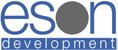 ESON Development AB