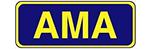 AMA AB