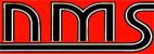 AB Nordic Medifield Service
