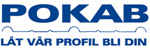 Pokab Pann- & Korrplåt AB