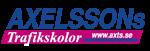 Axelsson Trafikskolor AB