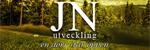 JN-Utveckling AB