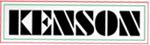 Kenson Sales KB