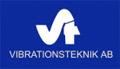 Vibrationsteknik Ogl AB