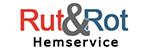 Rut & Rot Hemservice i Syd AB