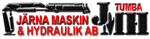 Järna Maskin & Hydraulik AB