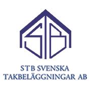 STB Svenska Takbeläggningar AB