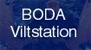 Viltstation Boda