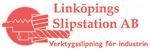 Linköpings Slipstation AB