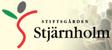 Stiftsgården Stjärnholm