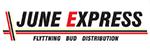 June Express AB