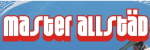 Master Allstäd AB