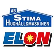 Elon Stima-Hushållsmaskiner AB