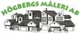 B Högbergs Måleri AB