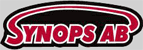 AB Synops