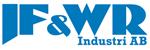 JF & WR Industri AB