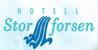 Storforsen Hotell AB