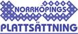 Norrköpings Plattsättning AB