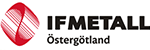 IF Metall Västra Östergötland
