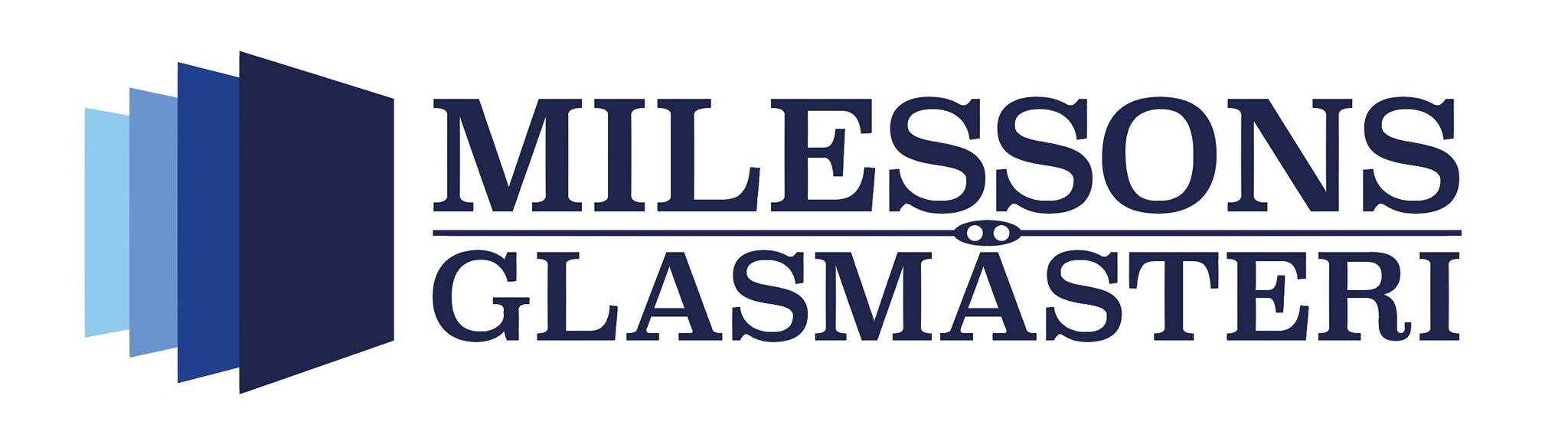 Milessons Glasmästeri AB