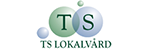 TS Lokalvård AB