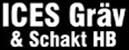 ICES GRÄV & SCHAKT KB