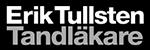 Erik Tullsten AB