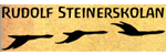 Rudolf Steinerskolan i Norrköping