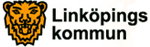 Birgittaskolan i Linköping