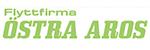 Flyttfirma Östra Aros Transport AB