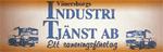 Vänersborgs Industritjänst AB