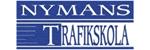 HB Nymans Trafikskola