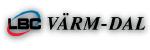 LBC Värm-Dal AB