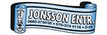 Lars Jonsson Entreprenader AB