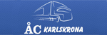 Karlskronaortens Åkericentral ek