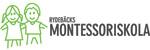 Rydebäcks Montessoriskola