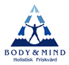 Body & Mind Holistisk