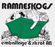 Ramneskogs Recycling AB