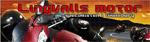Lingvalls Motor AB
