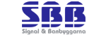 Signal & Banbyggarna i Dalarna AB