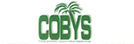 Cobys Trädgård & Växtservice HB